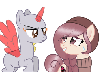 Open Collab: Uh,,, I can explain??? by Strawberry-Spritz