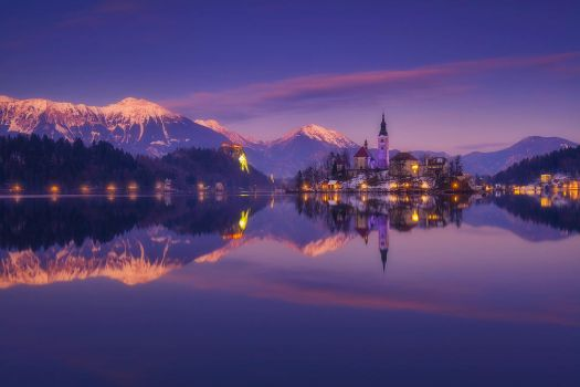...bled XLIX... by roblfc1892