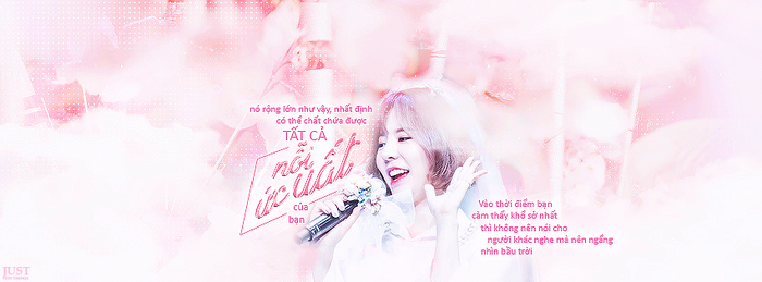 11 YEARS WITH SNSD AND JESSICA - SUNNY by Finnxoxo