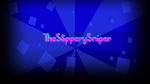 [Commission] TheSlipperySniper channel art by nathano2426