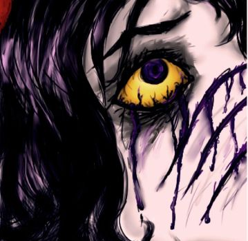 iNsAnItY by DrButterfly-TheCHAOS