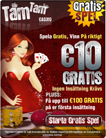 Casino Email Design by mangion