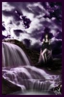 Dont Go Chasing Waterfalls by psivamp