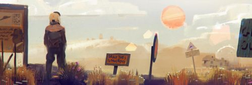 SIGNS by Zedig
