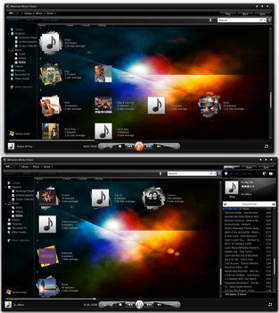 3 alienware themes for xp c7m uj soft