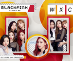 +PACK PNG BLACKPINK O16 by worldxcrazy