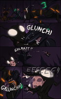 Grafted #2 Page 17 by general-sci