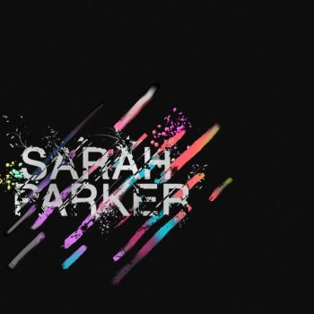 If my name was a cd cover? by sarahsquible