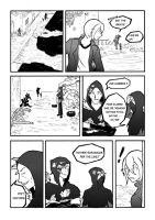 Warm Welcome: Pg.30 by JM-Henry