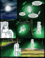 Comic Chapter 8 page 9 by FlyingPony