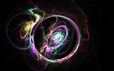 This is not a black hole os by CehZ