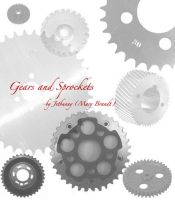 Gears and Sprockets by jetbunny