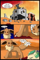 EZ- Chapter 0 -Page 21- by Umbry17