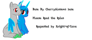 Base 31-BFF's Forever -REQUESTED- by Cherryblossoms-Bases