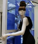 Roostein Mannequin by Lust0fADeeperPain