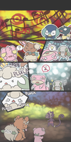Event 6.2 (pg. 5) by chibiphlosion