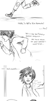BH6(spoilers): Hospital Call by XJustADoodlerx