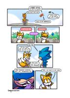 8_We need to talk about Tails by vaporotem