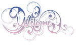 Welcome! by iAmirrora