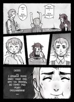 [Chap 1] Pg 22 by DrawKill