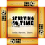 Starving Time Box Top
