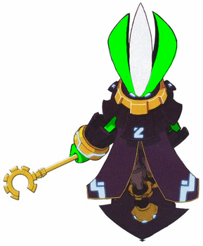 Chaos Imperator Lord Pir'Oth Ix by Super-Knuckles