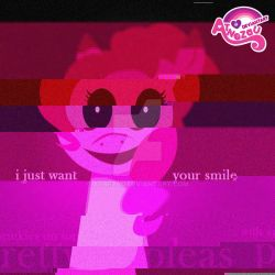 Smile.jpg by atnezau