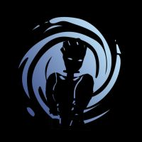 Liara Icon by Lachaussette