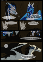 PL: Old Scars - page 13 by RusCSI