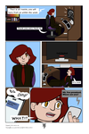Society Divide ch2p12 by charlot-sweetie