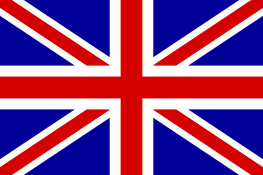 Naval Jack of the Atlantic Kingdom by hosmich