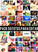 PACK 50 IMAGENES PARA EDITAR by ByMemiiEditions