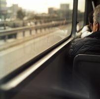 on the bus. by sOn3t