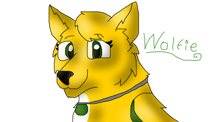 Gift for Wolfie by Its-Mousepelt