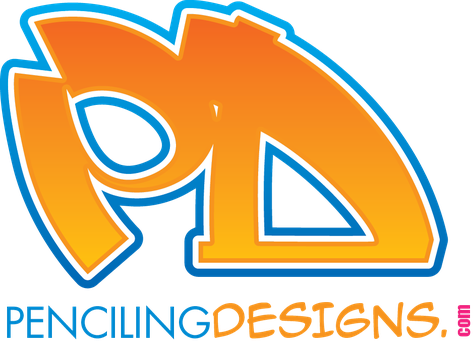 PD-logo by jistheking