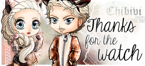 Thanks-banner by Chibivi-Linearts