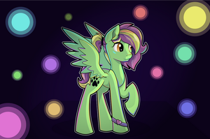 This is What Moonlight and Megan Think of Fusion! by Moonlightfan