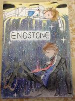 [Merome] Endstone Song by Doug675
