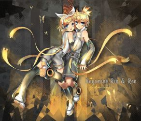 Append by kaminary-san
