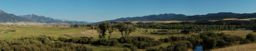 Swan Valley 3 2007-08-25 by eRality
