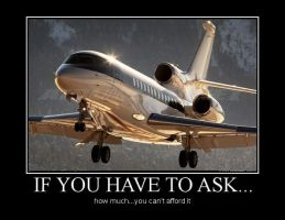 If you have to..demotivational by Denodon