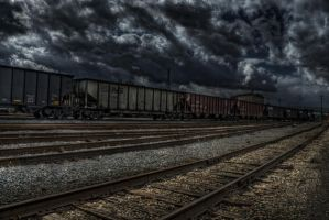 eggstockHDR0040 by The-Egg-Carton