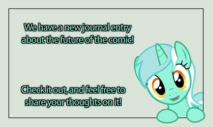 Not Yet A Page [Will delete later] by TriteBristle