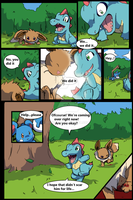 PMD Page 21