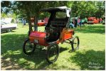 A 1903 Olds Curved Dash Runabout by TheMan268