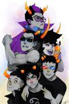 Trollbros Complete version by reapersun