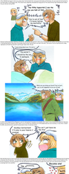 APH: England and Switzerland 3 by Cadaska