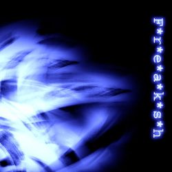 Freakish Abstract 7.0+ by xIronManx