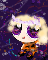 :.Request -Tommie- ppg.: by ppg-color-glitter101