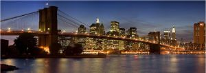 NYC 09 by Dr007